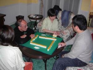 erika-and-mahjong-1