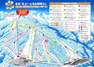 grandee-hatoriko-map-2