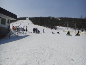 grandee-ski-resort-2