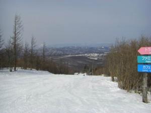grandee-ski-resort-5